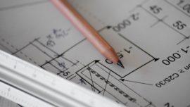 注文住宅の施工管理・現場管理