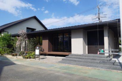 東松山住宅総合展示場の特長